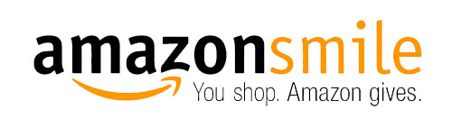 amazonsmile you shop amazon gives