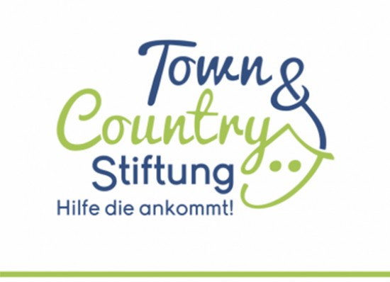 town und country stiftung